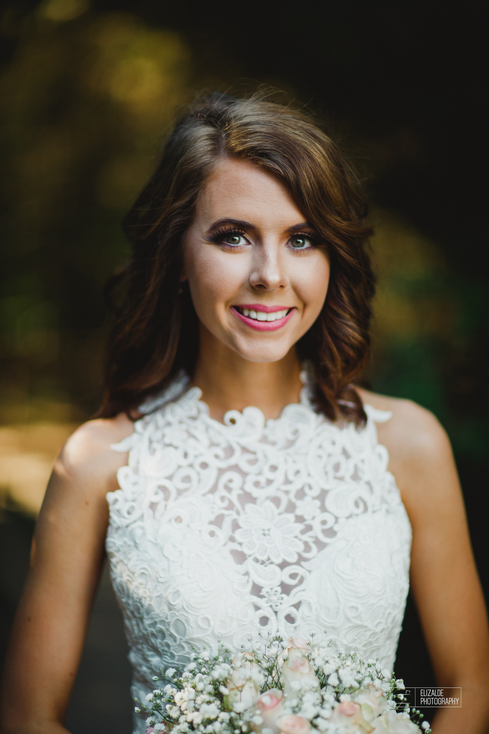 Bridal session_Dallas Photographer_Elizalde Photography_Denton photographer_ DFW Photographer_ Wedding Photographer_Baleigh5.jpg