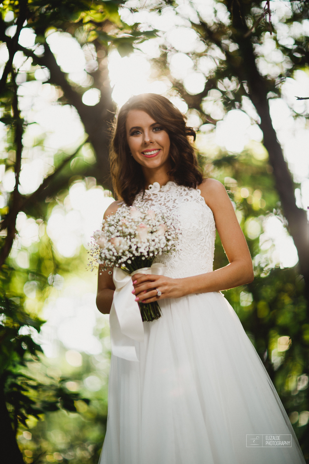 Bridal session_Dallas Photographer_Elizalde Photography_Denton photographer_ DFW Photographer_ Wedding Photographer_Baleigh9.jpg