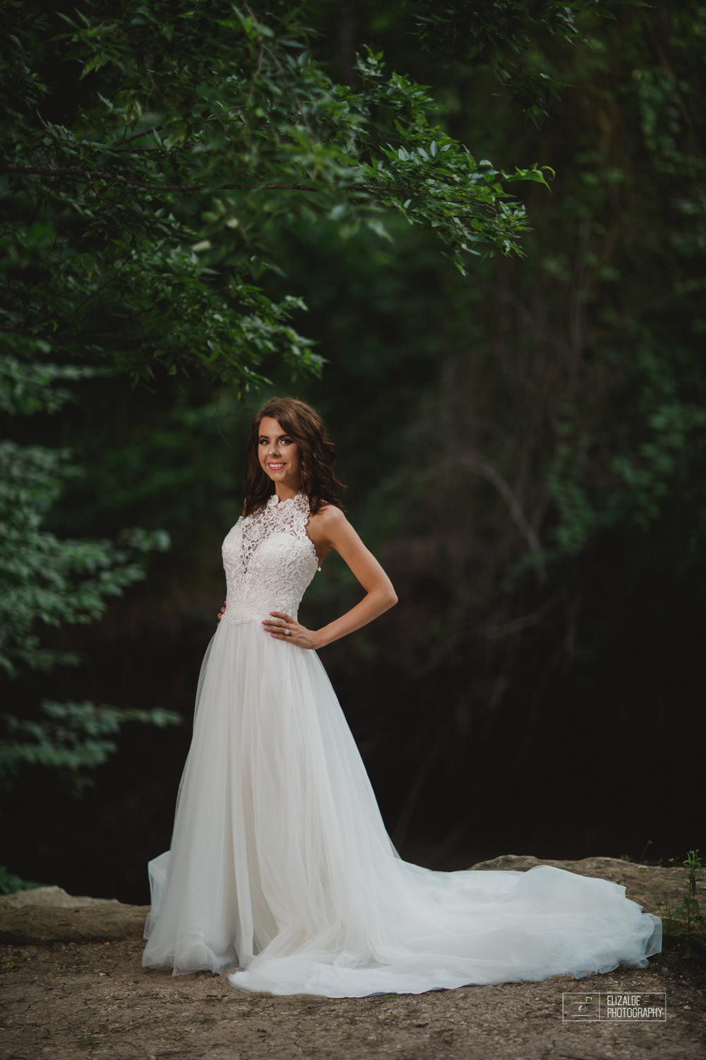 Bridal session_Dallas Photographer_Elizalde Photography_Denton photographer_ DFW Photographer_ Wedding Photographer_Baleigh14.jpg