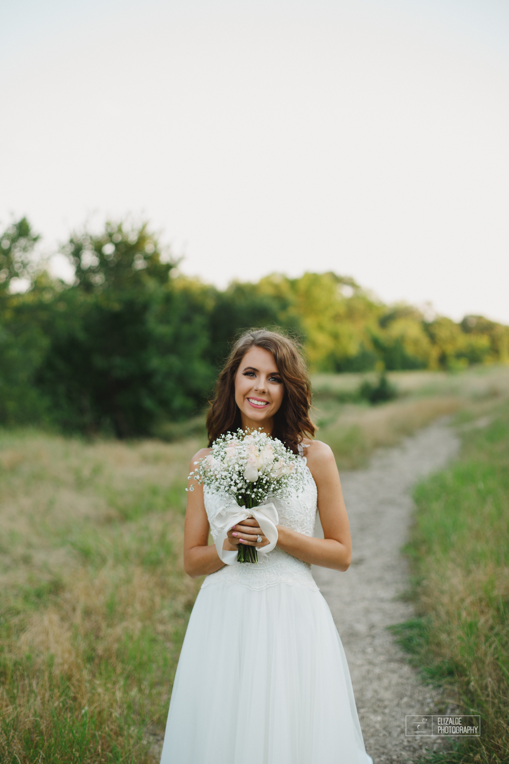 Bridal session_Dallas Photographer_Elizalde Photography_Denton photographer_ DFW Photographer_ Wedding Photographer_Baleigh15.jpg