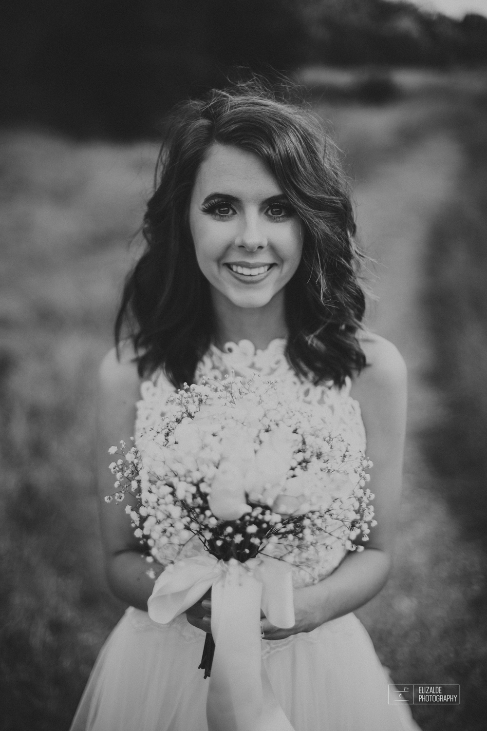 Bridal session_Dallas Photographer_Elizalde Photography_Denton photographer_ DFW Photographer_ Wedding Photographer_Baleigh16.jpg