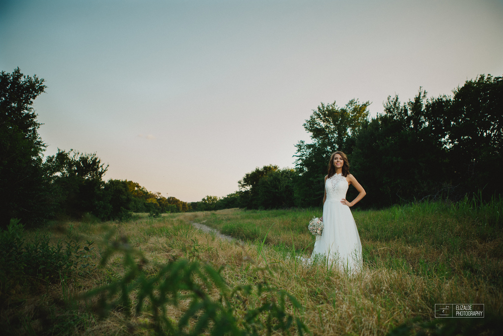 Bridal session_Dallas Photographer_Elizalde Photography_Denton photographer_ DFW Photographer_ Wedding Photographer_Baleigh20.jpg