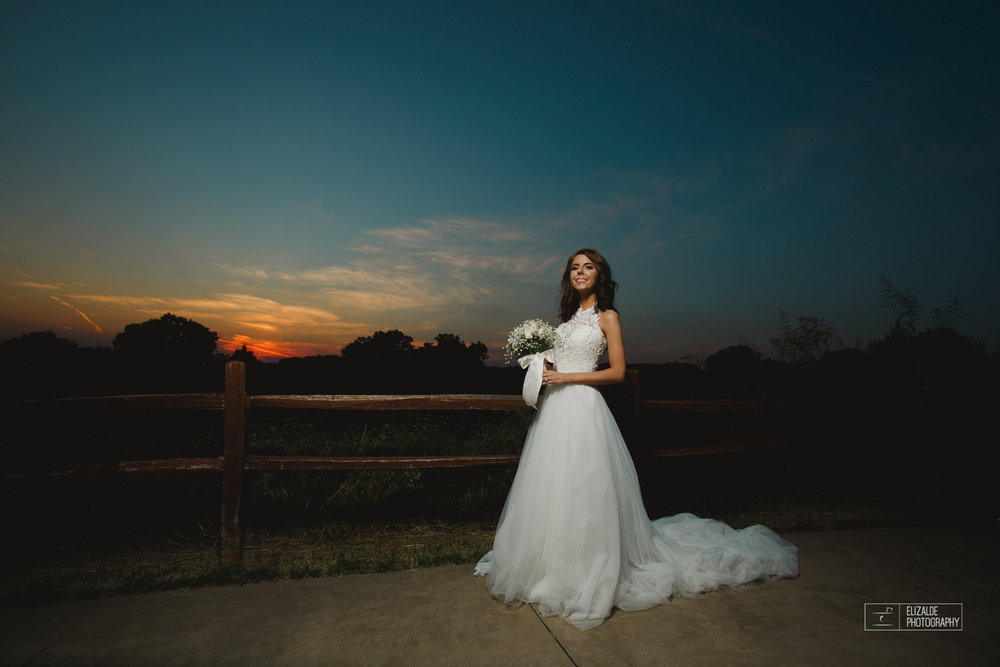 Bridal session_Dallas Photographer_Elizalde Photography_Denton photographer_ DFW Photographer_ Wedding Photographer_Baleigh23.jpg
