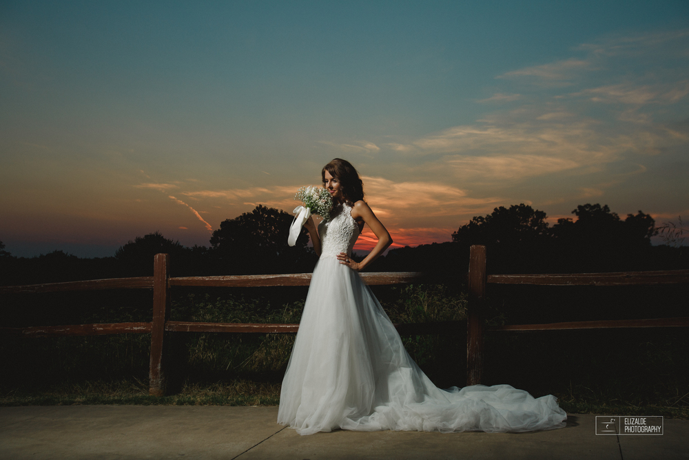 Bridal session_Dallas Photographer_Elizalde Photography_Denton photographer_ DFW Photographer_ Wedding Photographer_Baleigh24.jpg