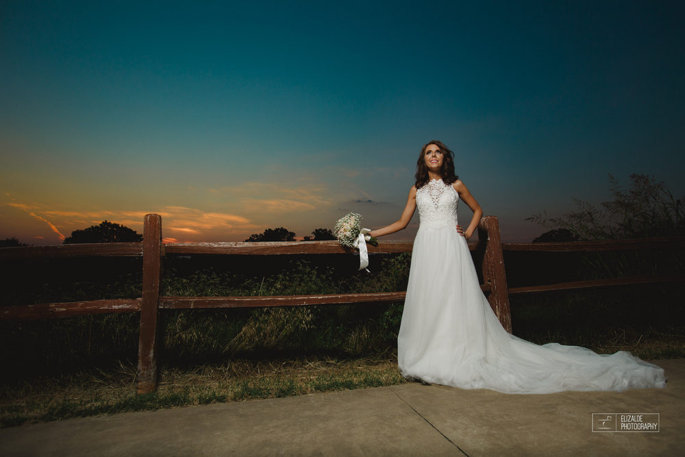 Bridal session_Dallas Photographer_Elizalde Photography_Denton photographer_ DFW Photographer_ Wedding Photographer_Baleigh26.jpg