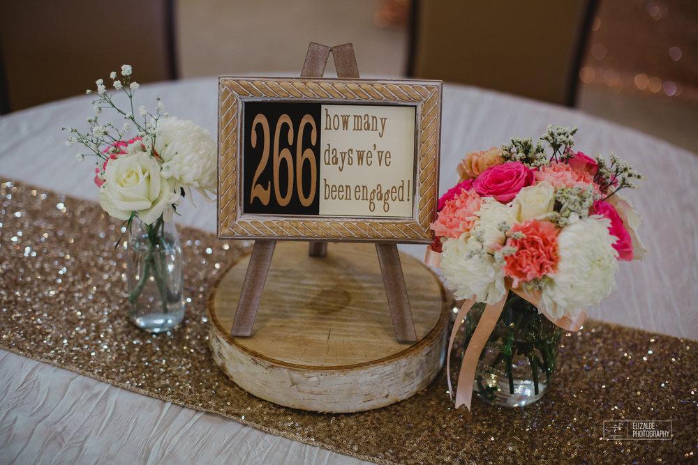 Wedding photographer Dallas_Elizalde Photography_DFW Wedding photographer_ Hickoty Hills_Wedding Photography (16 of 90).jpg