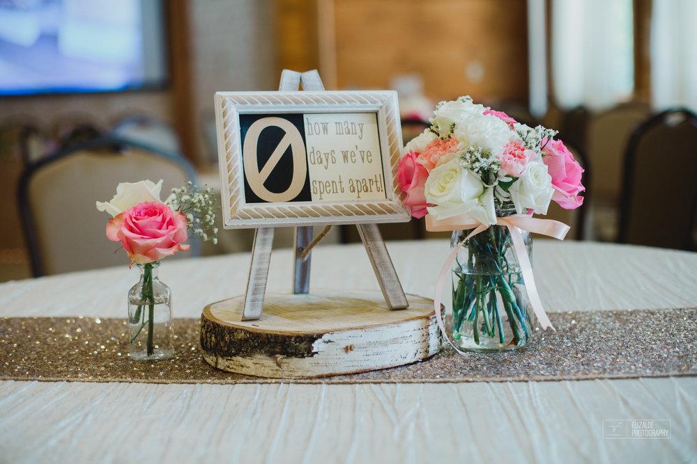 Wedding photographer Dallas_Elizalde Photography_DFW Wedding photographer_ Hickoty Hills_Wedding Photography (15 of 90).jpg