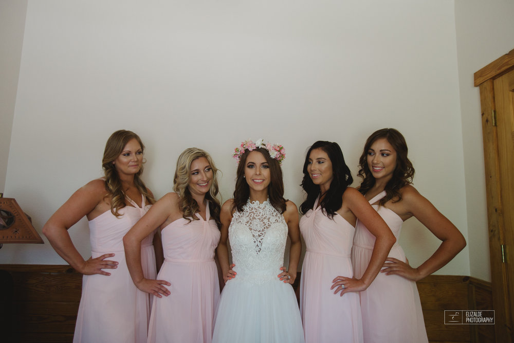 Wedding photographer Dallas_Elizalde Photography_DFW Wedding photographer_ Hickoty Hills_Wedding Photography (22 of 90).jpg
