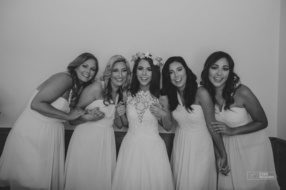 Wedding photographer Dallas_Elizalde Photography_DFW Wedding photographer_ Hickoty Hills_Wedding Photography (23 of 90).jpg