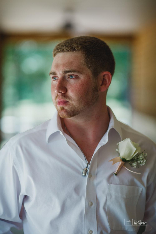 Wedding photographer Dallas_Elizalde Photography_DFW Wedding photographer_ Hickoty Hills_Wedding Photography (26 of 90).jpg