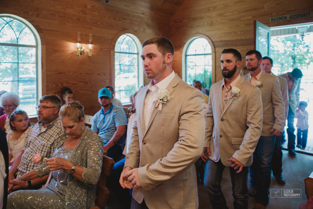 Wedding photographer Dallas_Elizalde Photography_DFW Wedding photographer_ Hickoty Hills_Wedding Photography (31 of 90).jpg