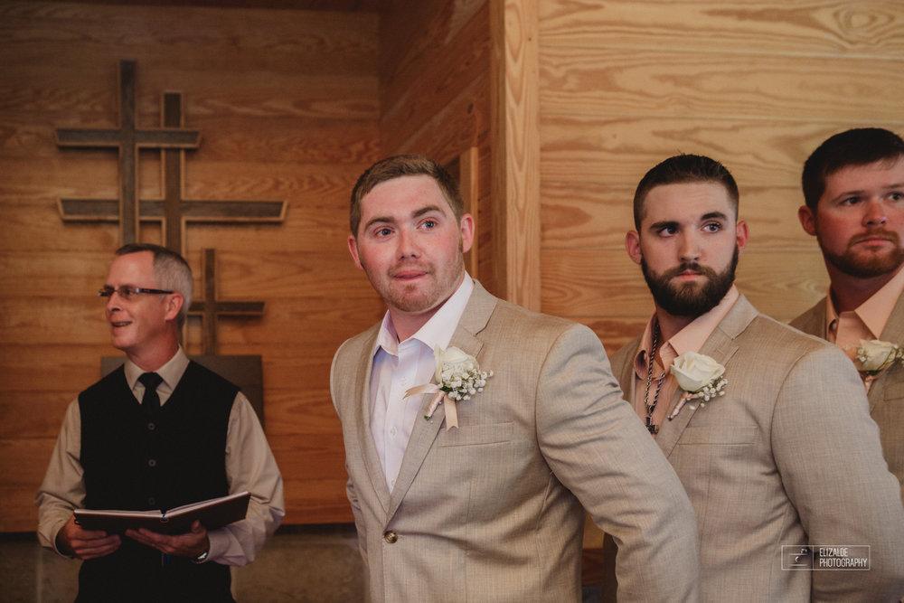 Wedding photographer Dallas_Elizalde Photography_DFW Wedding photographer_ Hickoty Hills_Wedding Photography (32 of 90).jpg