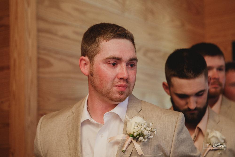 Wedding photographer Dallas_Elizalde Photography_DFW Wedding photographer_ Hickoty Hills_Wedding Photography (38 of 90).jpg
