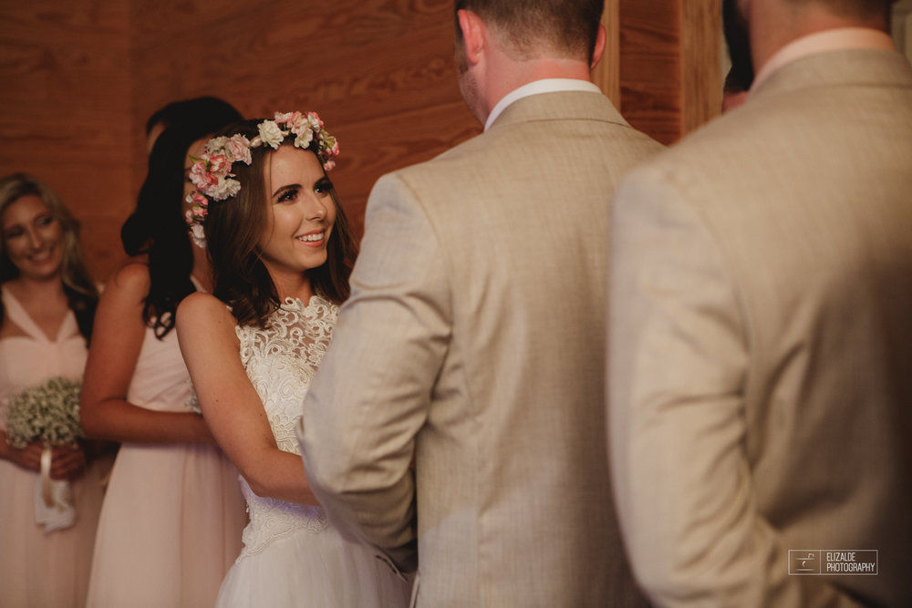 Wedding photographer Dallas_Elizalde Photography_DFW Wedding photographer_ Hickoty Hills_Wedding Photography (42 of 90).jpg