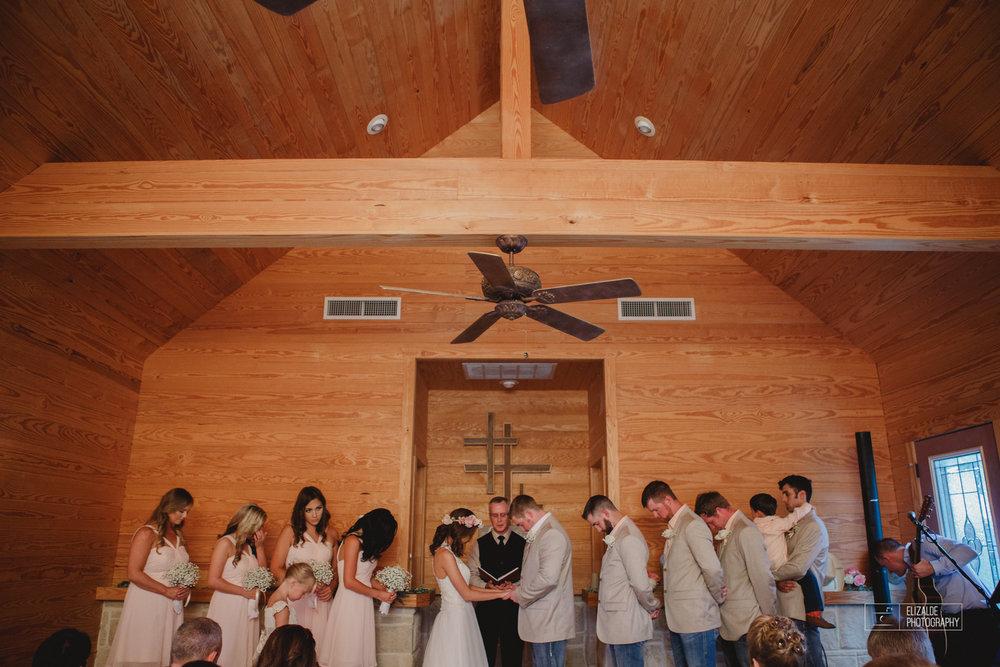 Wedding photographer Dallas_Elizalde Photography_DFW Wedding photographer_ Hickoty Hills_Wedding Photography (45 of 90).jpg