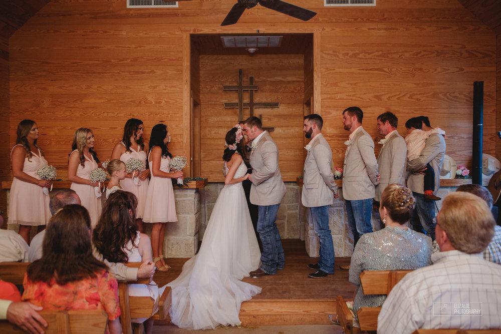 Wedding photographer Dallas_Elizalde Photography_DFW Wedding photographer_ Hickoty Hills_Wedding Photography (46 of 90).jpg