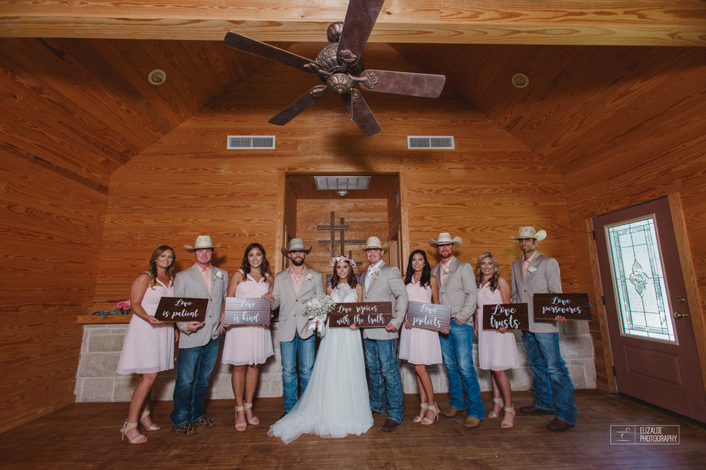 Wedding photographer Dallas_Elizalde Photography_DFW Wedding photographer_ Hickoty Hills_Wedding Photography (48 of 90).jpg