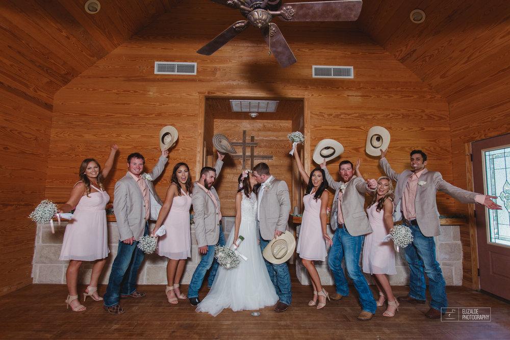 Wedding photographer Dallas_Elizalde Photography_DFW Wedding photographer_ Hickoty Hills_Wedding Photography (49 of 90).jpg