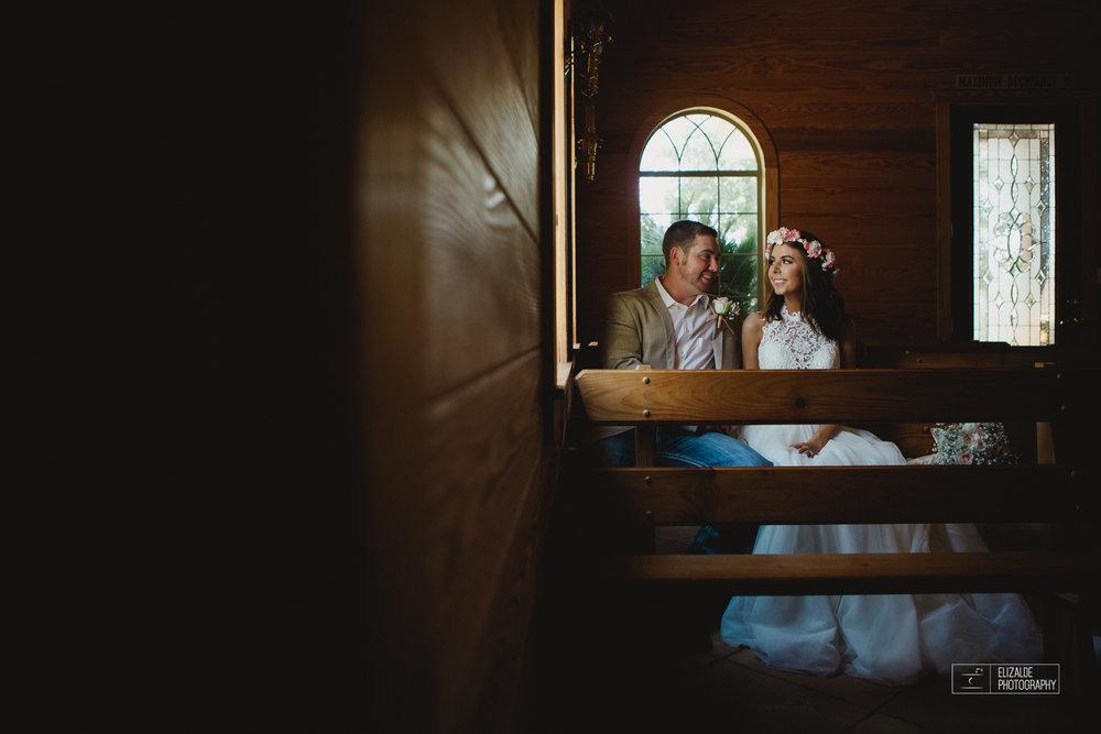 Wedding photographer Dallas_Elizalde Photography_DFW Wedding photographer_ Hickoty Hills_Wedding Photography (51 of 90).jpg