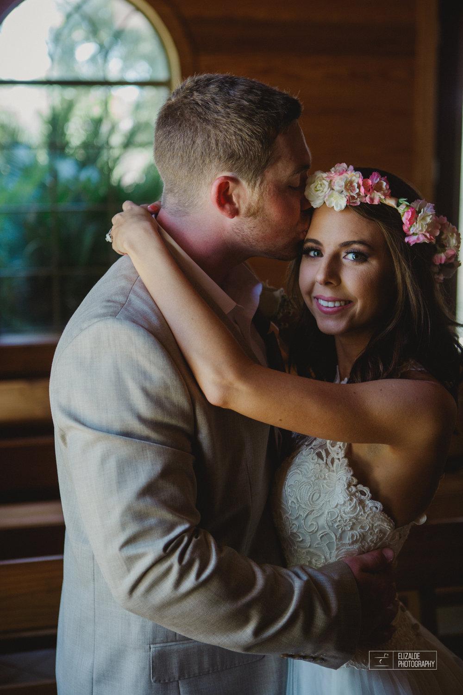 Wedding photographer Dallas_Elizalde Photography_DFW Wedding photographer_ Hickoty Hills_Wedding Photography (53 of 90).jpg