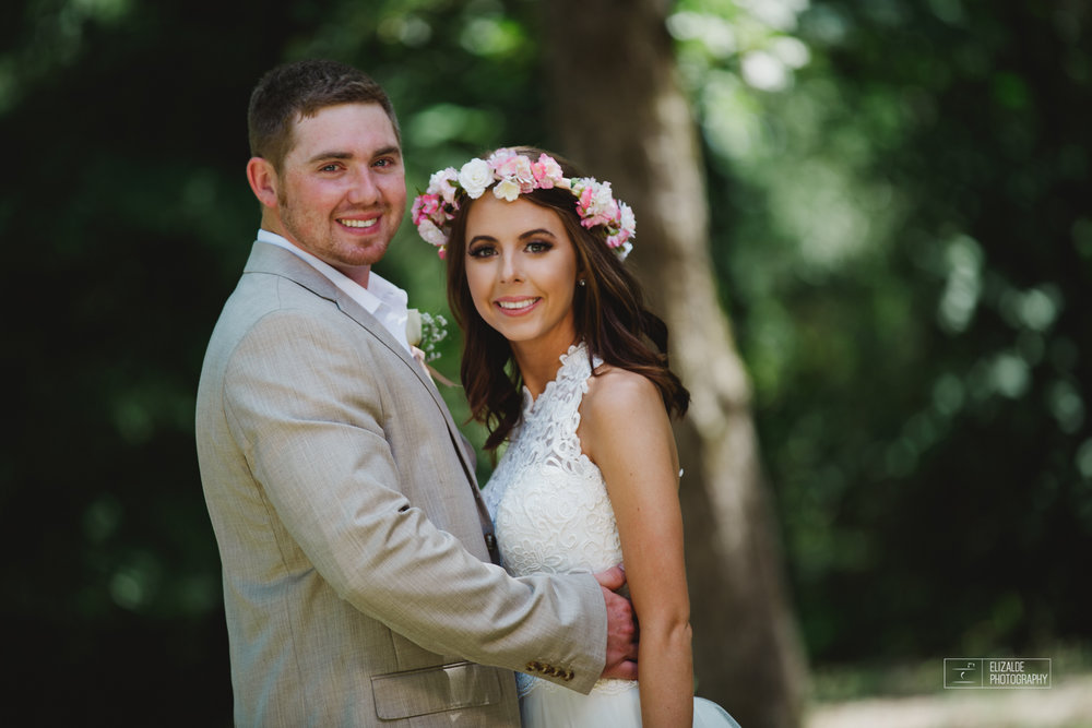 Wedding photographer Dallas_Elizalde Photography_DFW Wedding photographer_ Hickoty Hills_Wedding Photography (56 of 90).jpg
