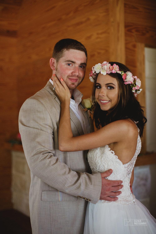 Wedding photographer Dallas_Elizalde Photography_DFW Wedding photographer_ Hickoty Hills_Wedding Photography (55 of 90).jpg