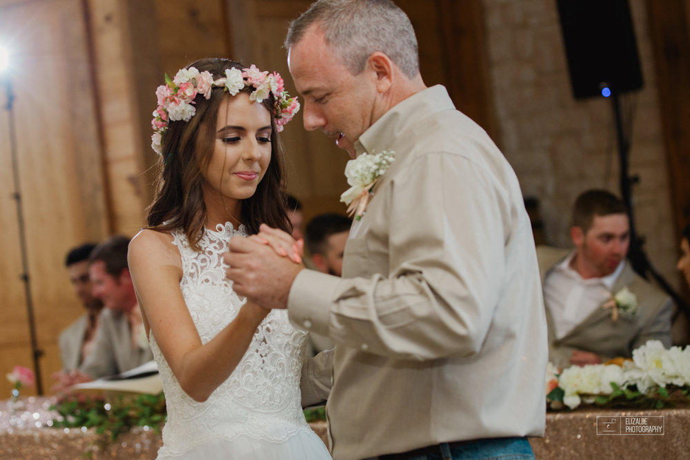 Wedding photographer Dallas_Elizalde Photography_DFW Wedding photographer_ Hickoty Hills_Wedding Photography (64 of 90).jpg