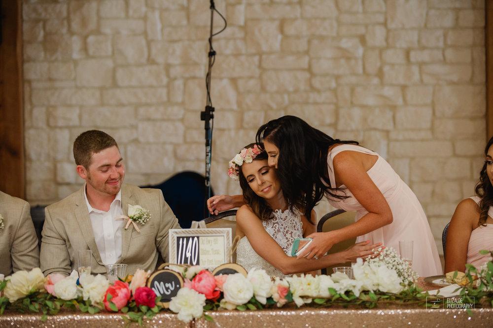 Wedding photographer Dallas_Elizalde Photography_DFW Wedding photographer_ Hickoty Hills_Wedding Photography (79 of 90).jpg