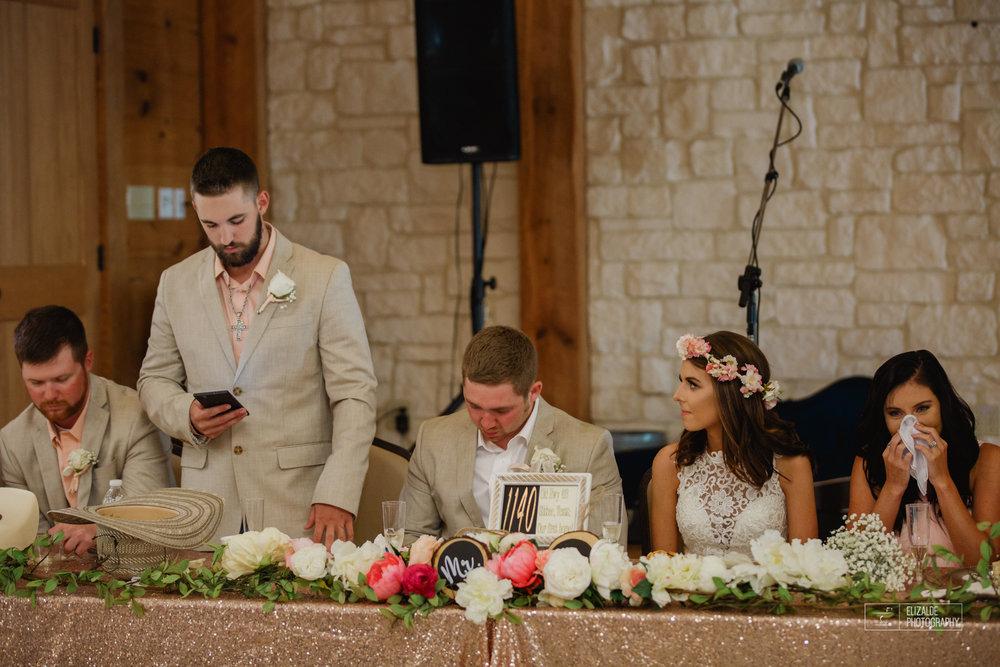 Wedding photographer Dallas_Elizalde Photography_DFW Wedding photographer_ Hickoty Hills_Wedding Photography (80 of 90).jpg