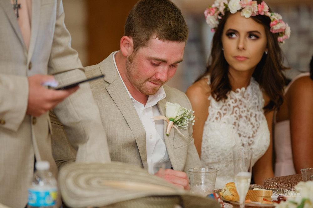 Wedding photographer Dallas_Elizalde Photography_DFW Wedding photographer_ Hickoty Hills_Wedding Photography (81 of 90).jpg