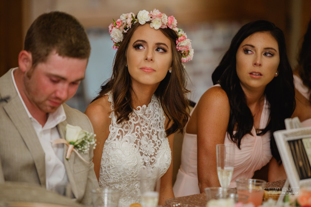 Wedding photographer Dallas_Elizalde Photography_DFW Wedding photographer_ Hickoty Hills_Wedding Photography (82 of 90).jpg