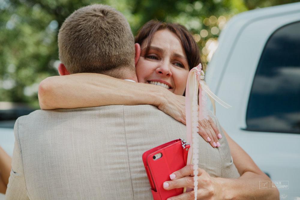 Wedding photographer Dallas_Elizalde Photography_DFW Wedding photographer_ Hickoty Hills_Wedding Photography (88 of 90).jpg