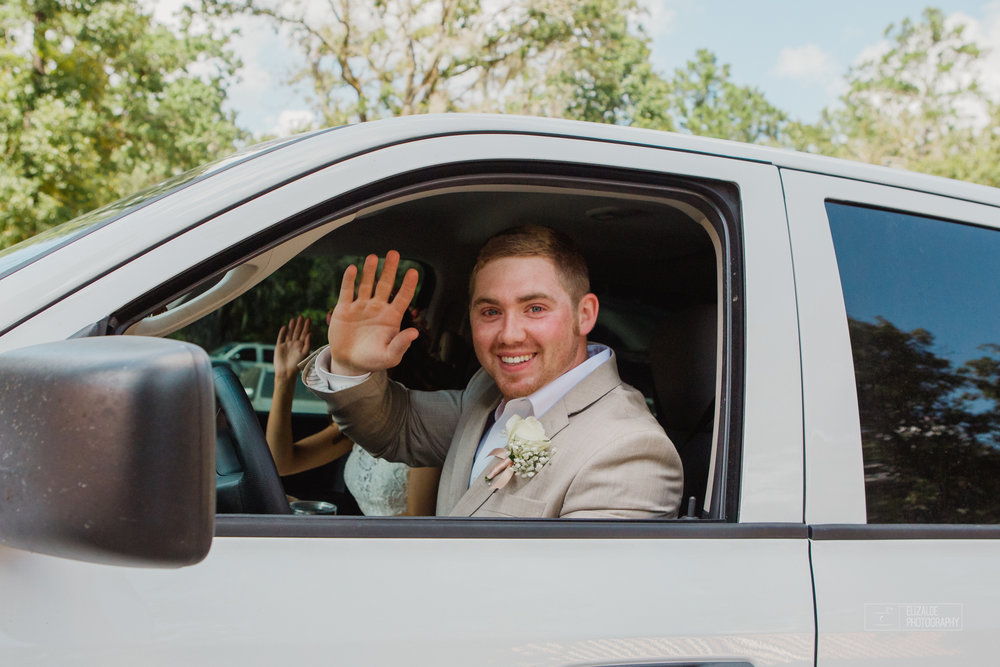 Wedding photographer Dallas_Elizalde Photography_DFW Wedding photographer_ Hickoty Hills_Wedding Photography (90 of 90).jpg