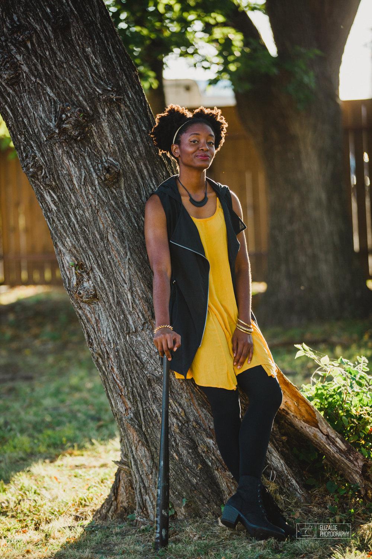 Denton photographer_DFW photographer_Elizalde Photography (4 of 47).jpg