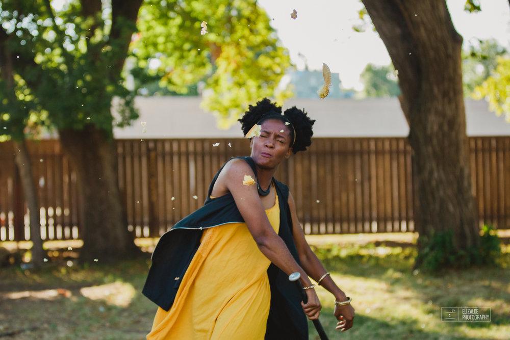 Denton photographer_DFW photographer_Elizalde Photography (23 of 47).jpg