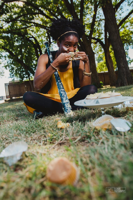 Denton photographer_DFW photographer_Elizalde Photography (47 of 47).jpg