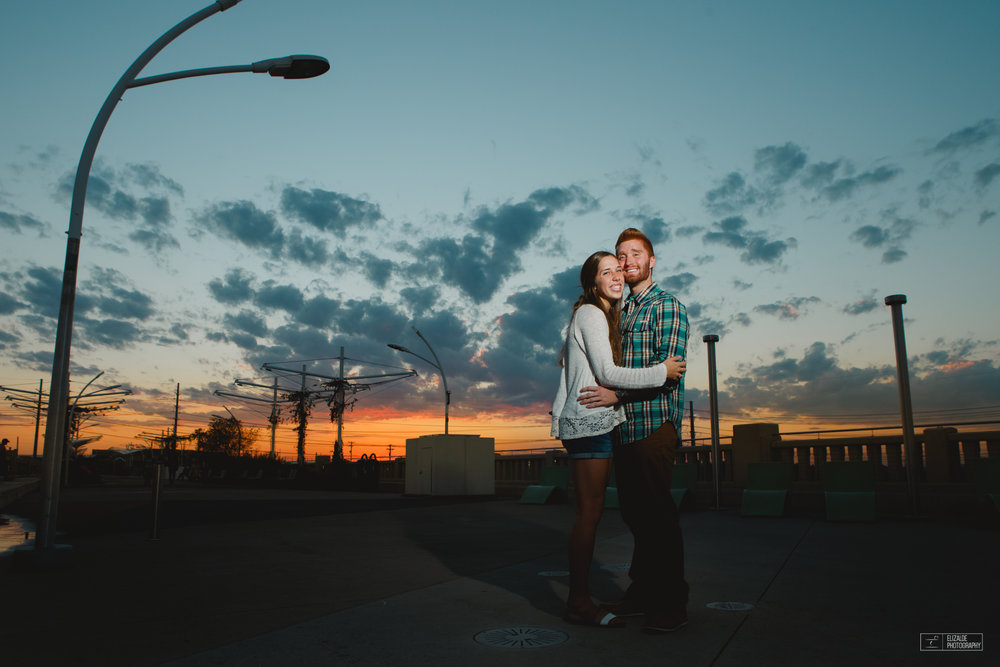 Proposal_DFW Wedding Photographer_Dallas Photographer_Elizalde Photography_margaret hunt hill bridge (13 of 21).jpg