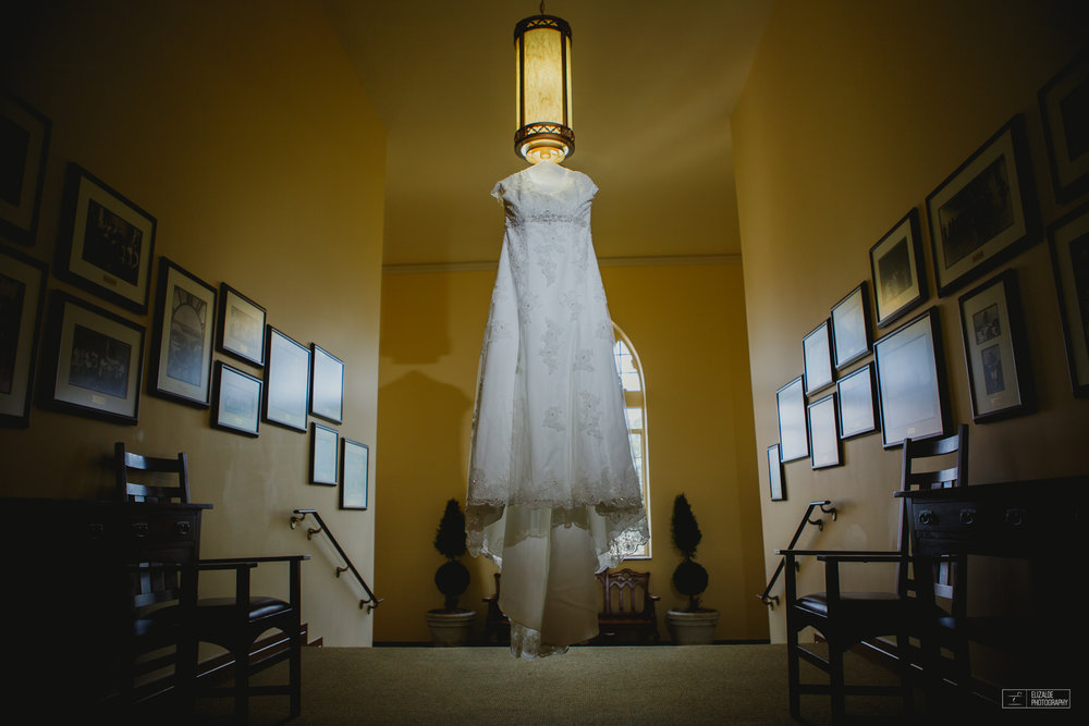 University of Oklahoma_UO_Wedding Photographer_Wedding photography_DFW Wedding Photographer_Elizalde photography_Denton Wedding Photograper  (1 of 100).jpg