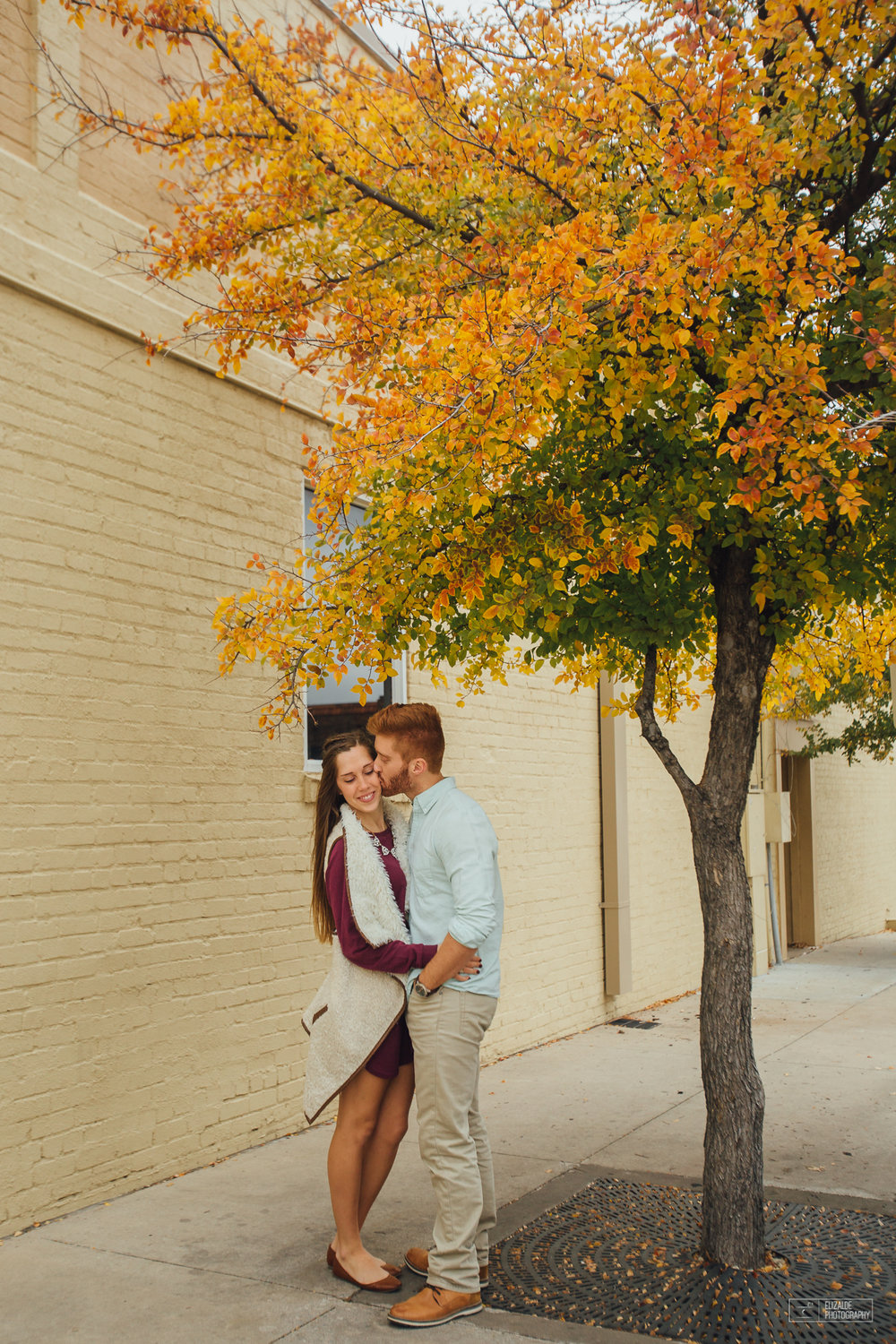 Engagement session_Engagement_Dallas photographer_Denton Photographer_elizalde photography_DFW wedding photographer_wedding (8 of 24).jpg
