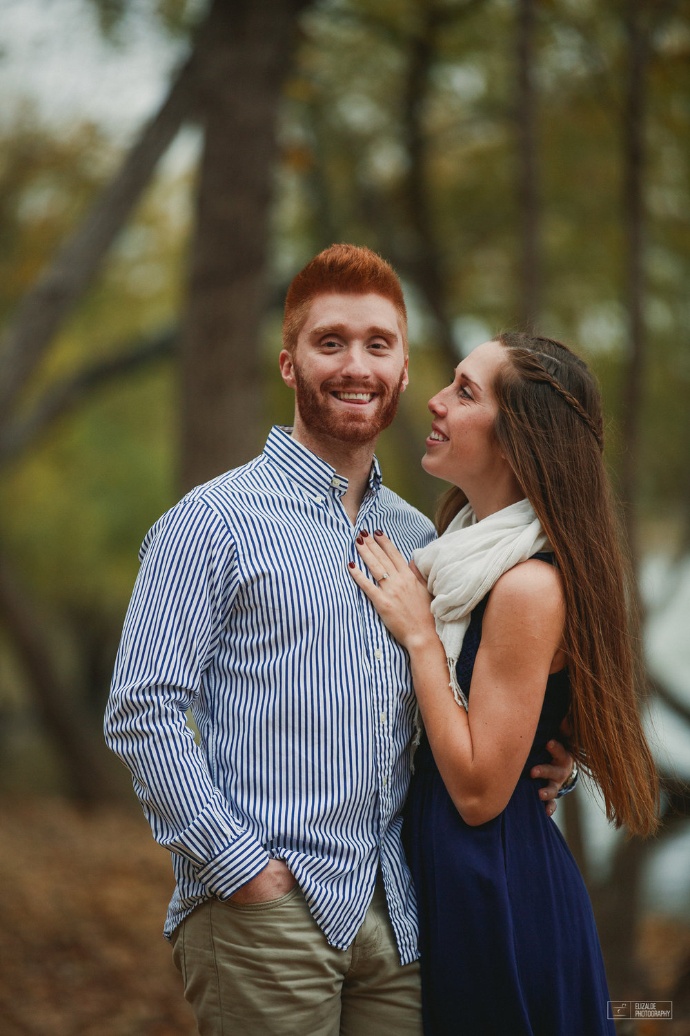 Engagement session_Engagement_Dallas photographer_Denton Photographer_elizalde photography_DFW wedding photographer_wedding (14 of 24).jpg