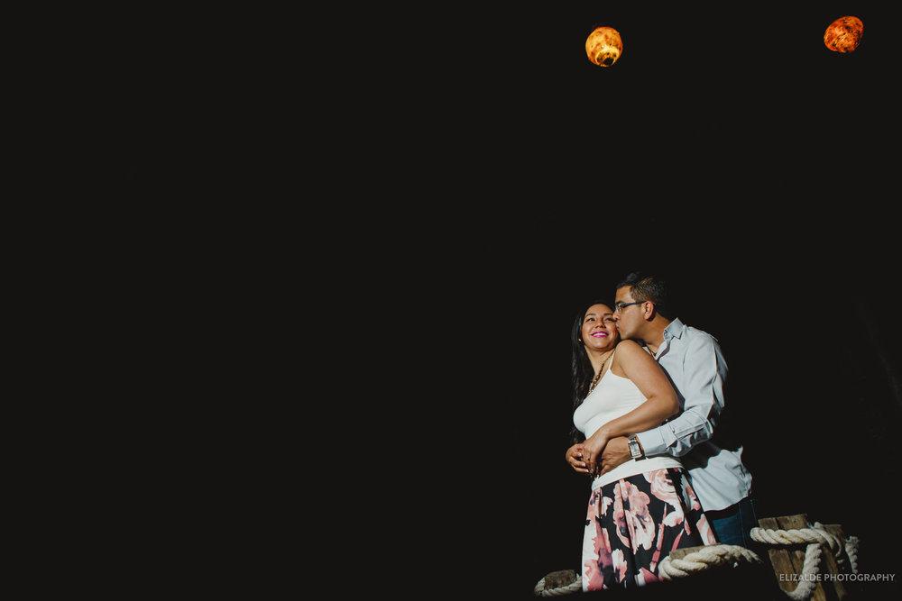 Engagement_Danny andd Hector_blog_elizalde photography_destination wedding_mexico_wedding photographer_jardines de mexico (6 of 23).jpg