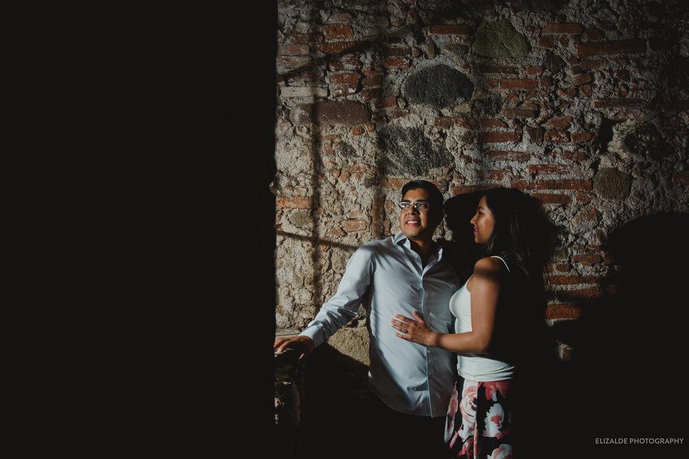 Engagement_Danny andd Hector_blog_elizalde photography_destination wedding_mexico_wedding photographer_jardines de mexico (9 of 23).jpg