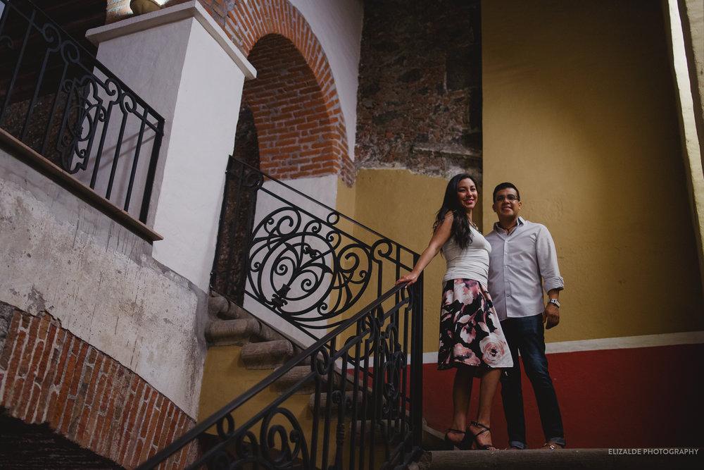 Engagement_Danny andd Hector_blog_elizalde photography_destination wedding_mexico_wedding photographer_jardines de mexico (11 of 23).jpg