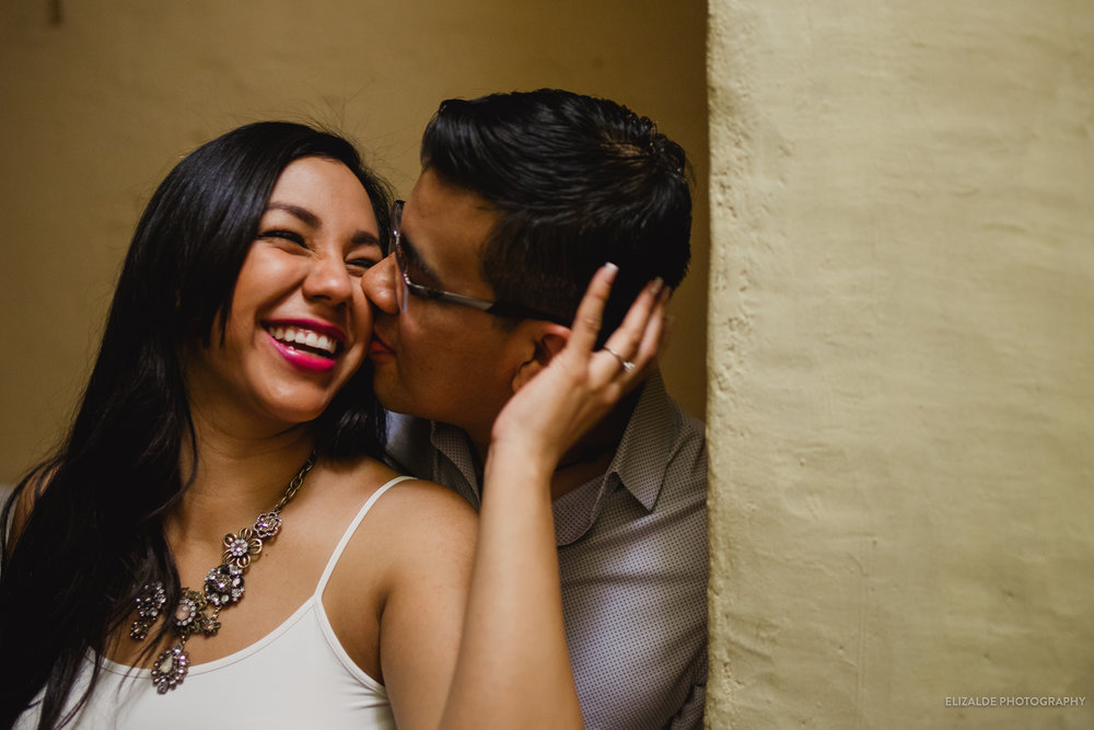 Engagement_Danny andd Hector_blog_elizalde photography_destination wedding_mexico_wedding photographer_jardines de mexico (13 of 23).jpg