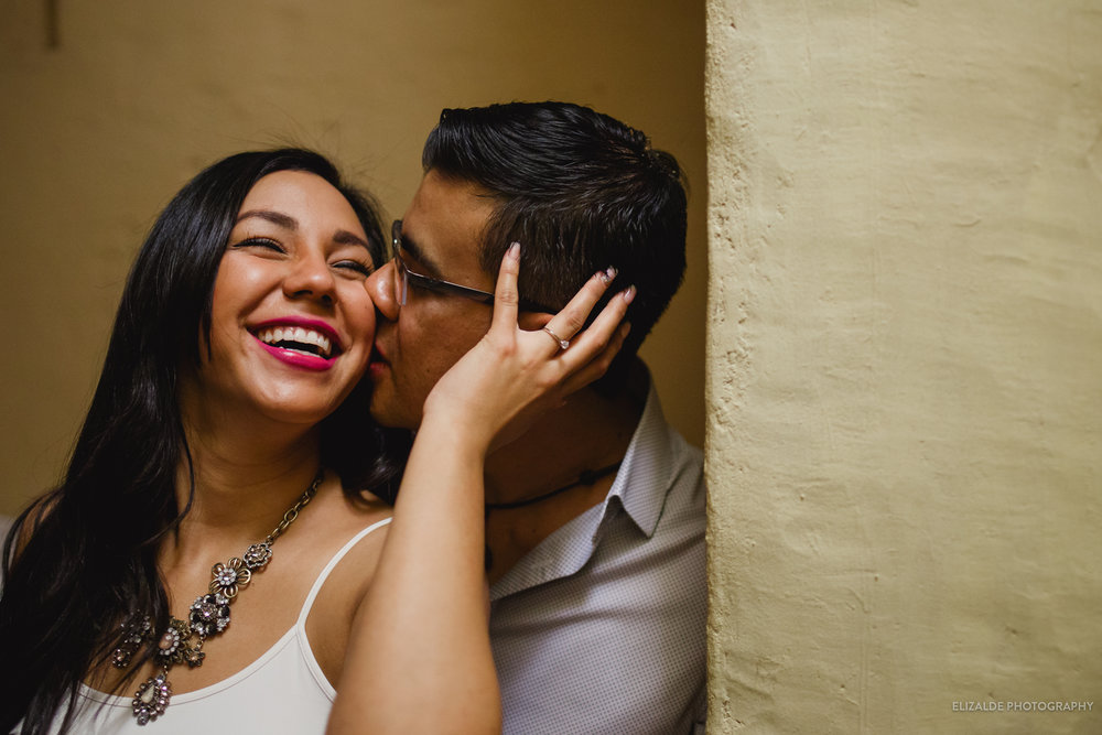 Engagement_Danny andd Hector_blog_elizalde photography_destination wedding_mexico_wedding photographer_jardines de mexico (14 of 23).jpg
