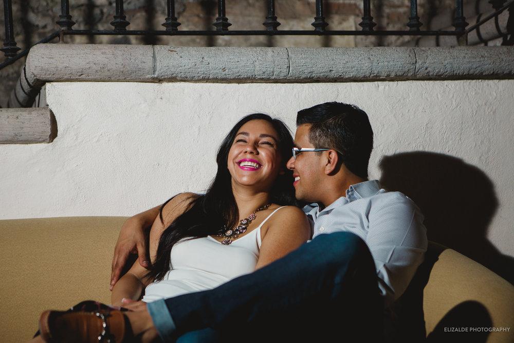 Engagement_Danny andd Hector_blog_elizalde photography_destination wedding_mexico_wedding photographer_jardines de mexico (17 of 23).jpg