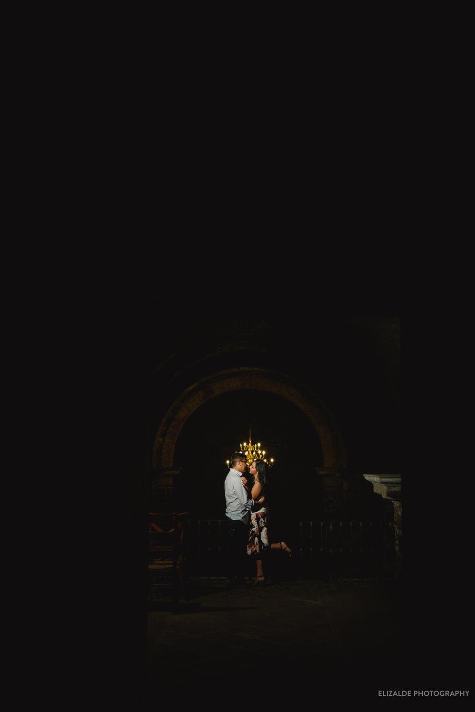 Engagement_Danny andd Hector_blog_elizalde photography_destination wedding_mexico_wedding photographer_jardines de mexico (22 of 23).jpg
