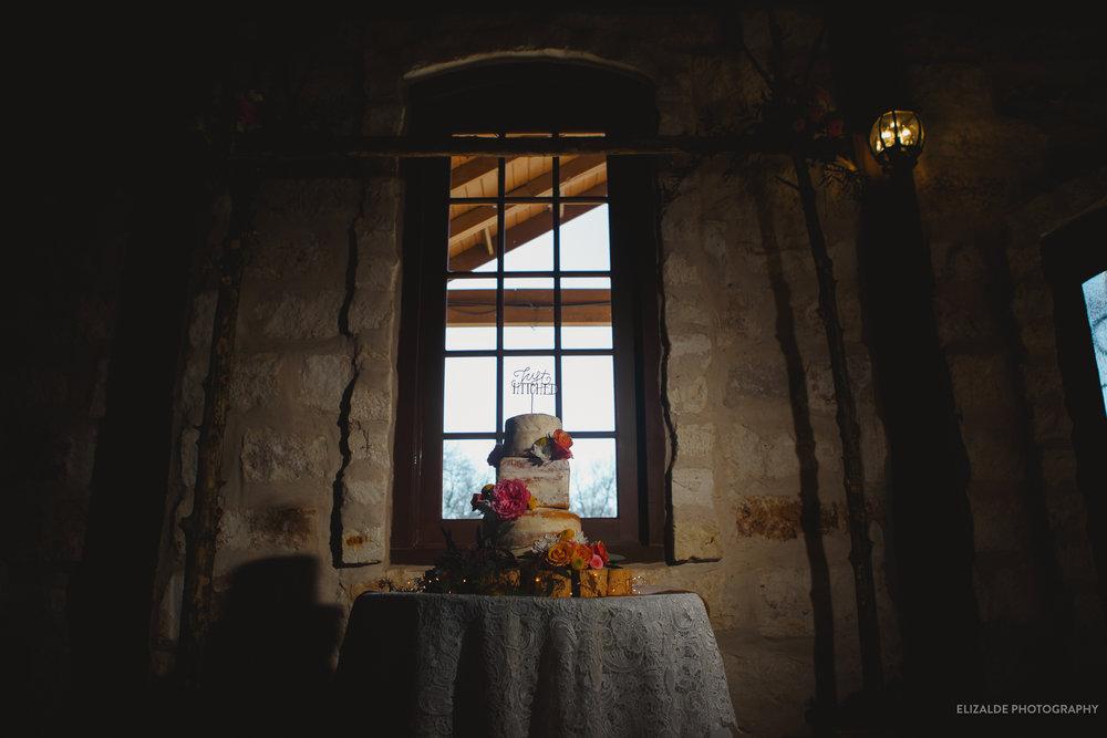 Wedding Photographer Dallas_ DFW Wedding Photographer_elizalde photography_wedding photography (12 of 220).jpg