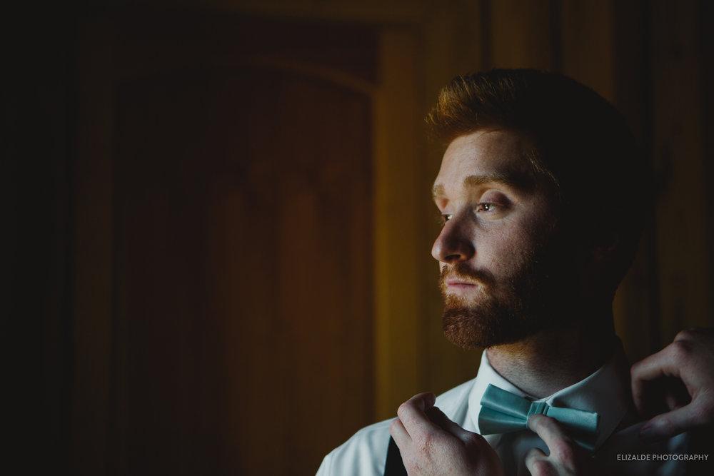Wedding Photographer Dallas_ DFW Wedding Photographer_elizalde photography_wedding photography (22 of 220).jpg