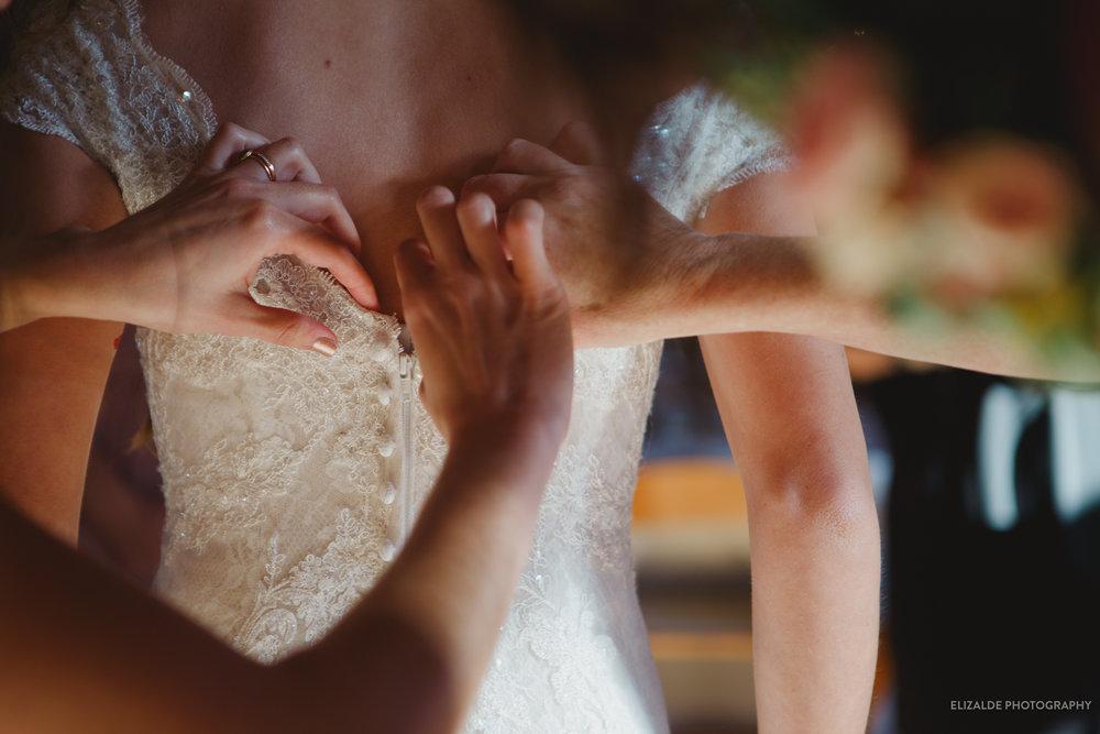 Wedding Photographer Dallas_ DFW Wedding Photographer_elizalde photography_wedding photography (30 of 220).jpg